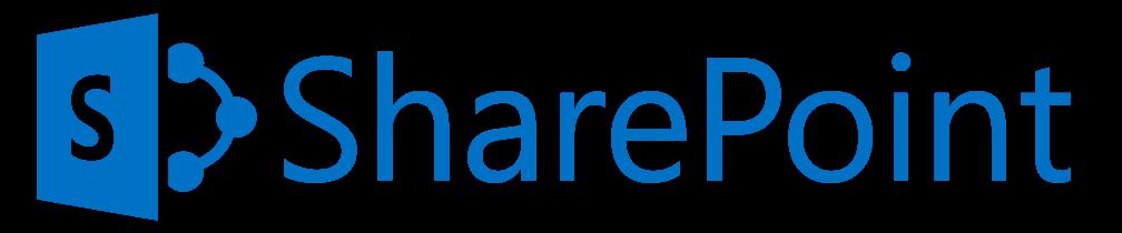 SharePoint 2013 Yazı Dizisi – 01 – Giriş