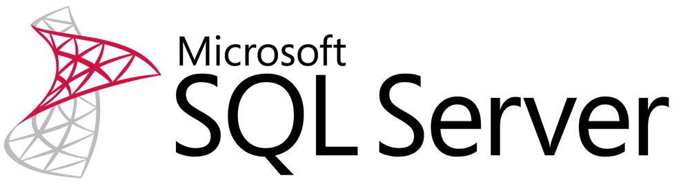 Mevcut SQL Server'a Feature Eklemek