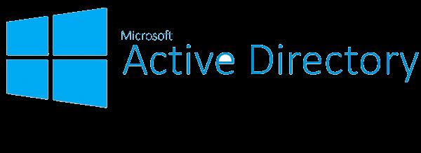 Active Directory Toplu Kullanıcı Ekleme