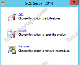 SQL_Server_Add_Feature_02