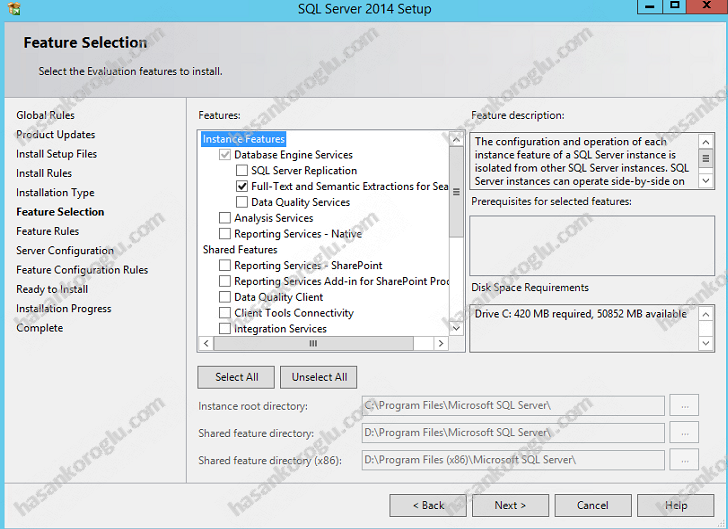 SQL_Server_Add_Feature_05