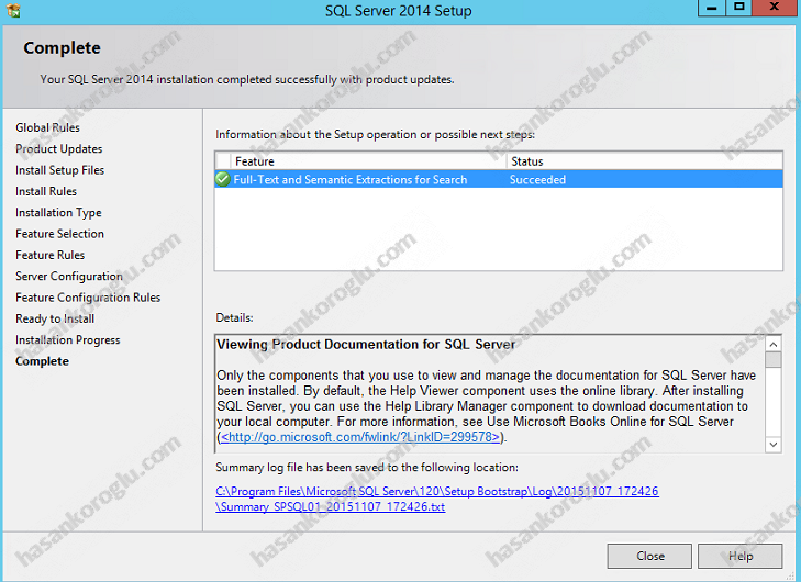 SQL_Server_Add_Feature_06