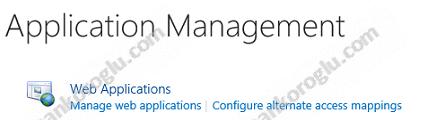 app_management_17