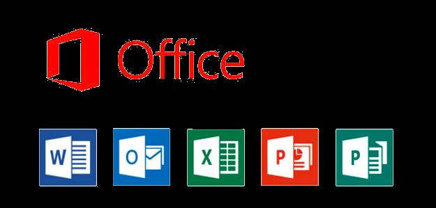 Office Web Apps Server 2013 Kurulumu ve Yapılandırılması