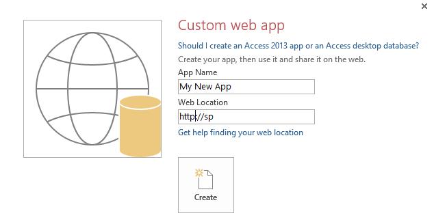 Access_Services_06