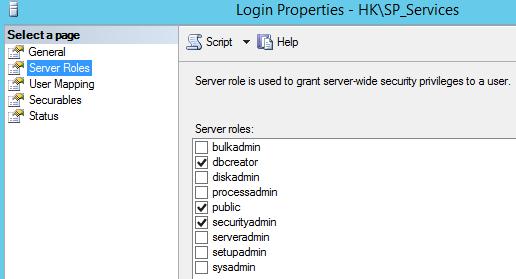 Access_Services_10