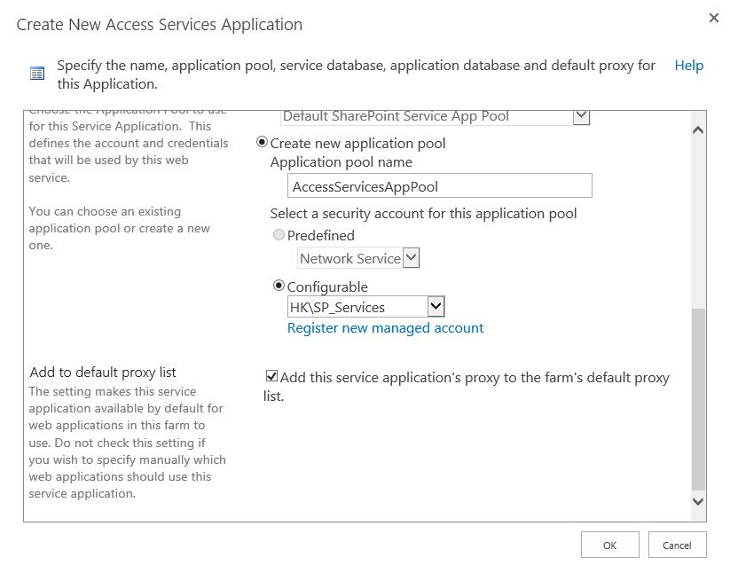 Access_Services_13