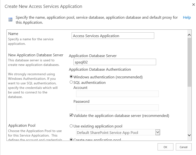 Access_Services_14