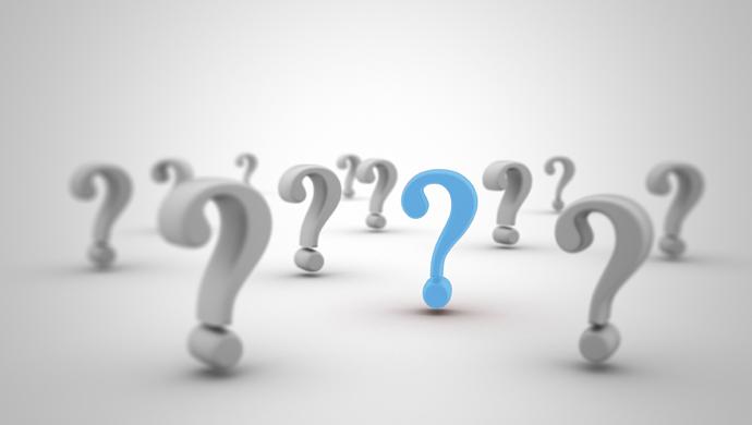 Soru Cevap Bölümü