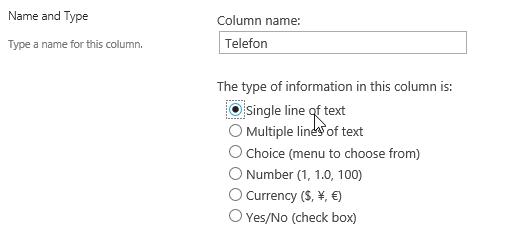 TelefonRehberi_08