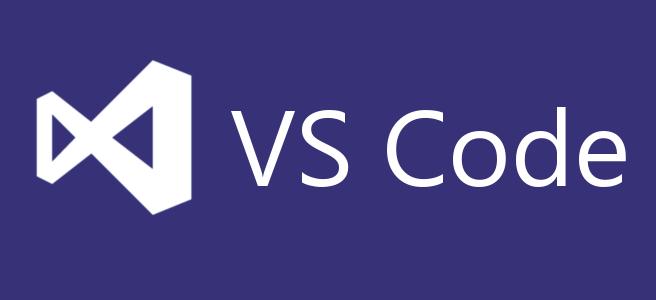 Visual Studio Code'a Hızlı Bir Giriş