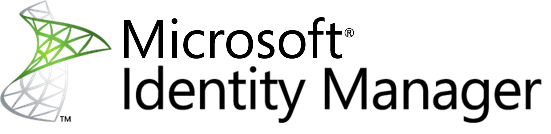 SharePoint 2016 ve Microsoft Identity Manager