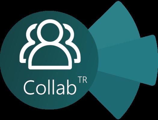 Artık CollabTR.com